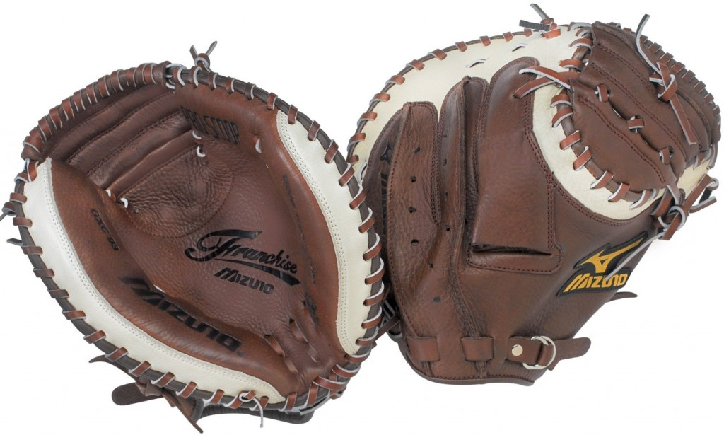 mizuno-franchise-series-gxc93-catchers-mitt