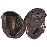 Rawlings Heart of the Hide 34""
