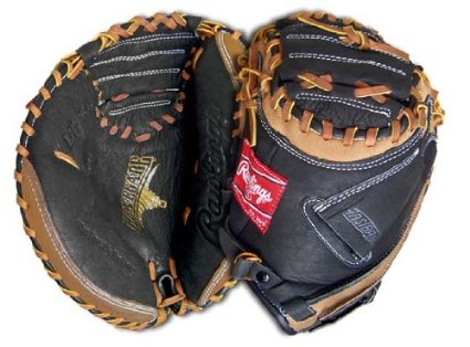 Rawlings Renegade Series 31.5""