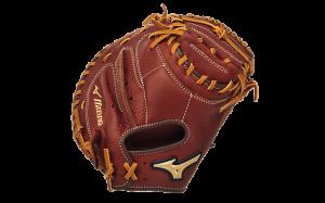 Mizuno MVP Series GXC58 Catcher's Mitt